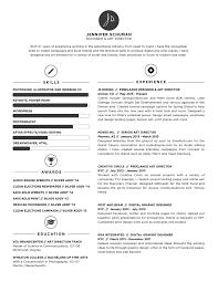 Freelancer Resume Jen Schuman Resume