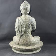 sakyamuni buddha buddha ornament buddha handicraft handicraft