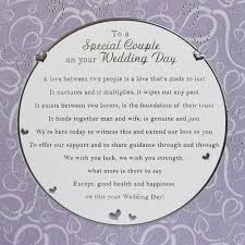 wedding greeting card verses best 25 wedding card verses ideas on anniversary card
