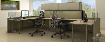 BSOSC Cubicles  Panel Systems Charleston Office Furniture - Office furniture charleston