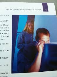 Man On Computer Meme - internet husband know your meme