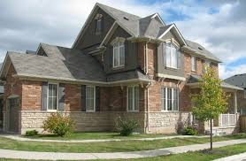gorgeous homes for rent in the greater toronto area for 2 000 per