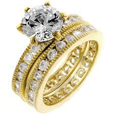 Beautiful Wedding Rings by Virtual World Of Blogging Beautiful Wedding Rings