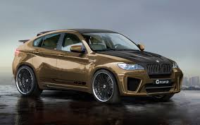 bmw x6 m technical details history photos on better parts ltd