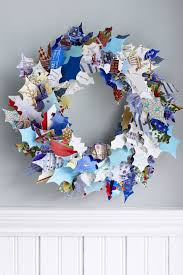 Blue Christmas Decorations The Range by 10 Socially Conscious Christmas Hacks Asia For Good