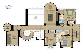 how much is 3000 square feet photo 3000 square foot house plans images best design tech