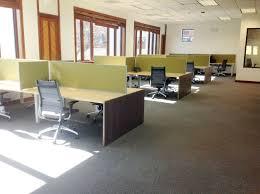 AIS Oxygen Office Furniture Installation Indoff Office - Ais furniture