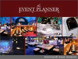 event planner event planner expo 2013 in new york announced by emrg media