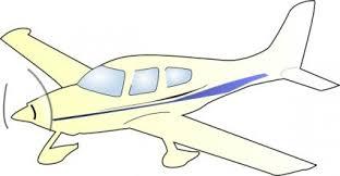 aereo clipart aereo cessna free vector clipart me