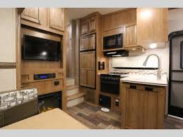 rockwood signature ultra lite fifth wheel rv sales 8 floorplans