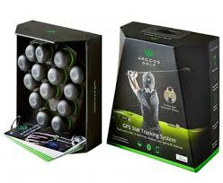 20 best gifts for golfers tops in golf gadgetry images on