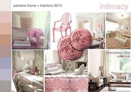 home interiors 2014 121 best dusty pinks images on home interiors color