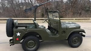 willys jeep 1953 willys jeep f89 kansas city 2017