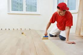 Restoring Shine To Laminate Flooring Restoring Hardwood Floors In One Day Theflooringlady