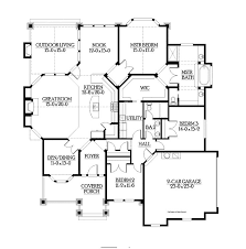entertaining house plans 92 best house plan images on architecture floor plans