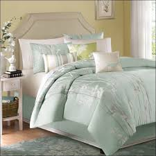 Ross Bed Sets Bedroom Marvelous Ross Bedding Sets Navy And Coral Bedding Coral