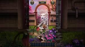 100 doors incredible android game play level 16 level 20