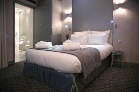 image chambre hotel chambre terrase hotel l adresse