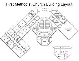 Simple Small Church Floor Plans Church Building Floor Plans by Small Commercial Building Plans Home Design Plans Amazing