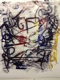 diane lucille meyerwatercolor paintings blog