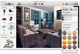 best interior design software for mac 3dinteriorrendering4 living room app android dream house live interior 3d pro alternatives and similar software