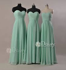 139 best images about pretty dresses on pinterest mint green