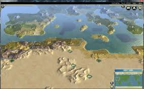 Giant Map Yet Another Giant Earth Map Civfanatics Forums