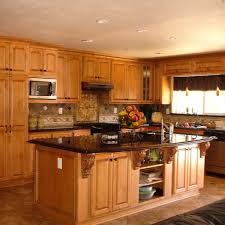 Kitchen Custom Cabinets Heredia U0027s Custom Cabinets Ventura County U0027s Premier Custom