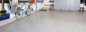 garage floor coating lafayette la garage solutions llc