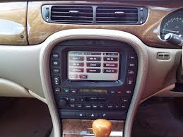 used jaguar s type se for sale rac cars