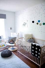más de 25 ideas fantásticas sobre space themed nursery en pinterest