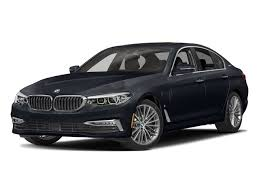 bmw hydrid 2018 bmw 5 series 530e xdrive iperformance in hybrid in akron