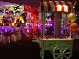 themed events ireland corporate event theme ideas hiya themed events