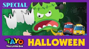kids halloween song i love halloween halloween special