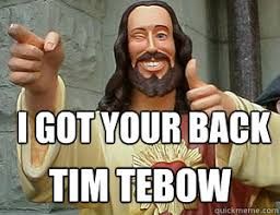 Buddy Christ Meme - buddy christ meme christ best of the funny meme