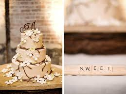46 best scrabble wedding images on pinterest scrabble wedding