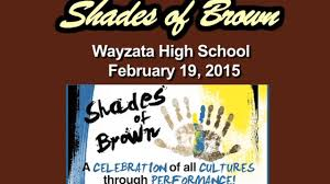whs shades of brown 2 19 2015 on vimeo