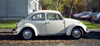 volkswagen car beetle old free images white vintage wheel retro old transportation