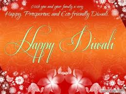 wish you and your family a happy prosperous and eco friendly