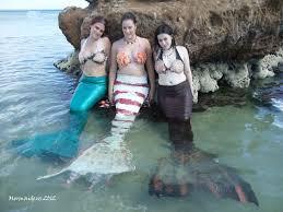 imamermaid i am a mermaid page 10