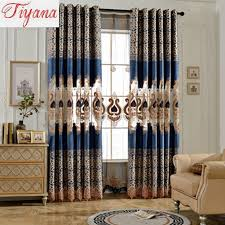 Navy Window Curtains Navy Blue Sheer Curtains Home Design Ideas And Pictures