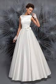 robe de mariã e vintage robe de mariã e princesse dentelle 8 images robe de mariage
