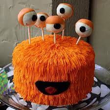 amazing birthday cakes top 12 amazing birthday cakes for adults http birthday cake