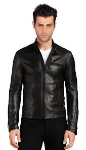 motorcycle jackets for men 60 best men u0027s bomber jacket u0027s images on pinterest bombers men u0027s