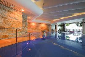 chambre d hote annecy avec piscine palace menthon hotel lac annecy restaurant annecy mariage annecy