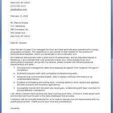 cover letter for testing job ireg tester cover letter template