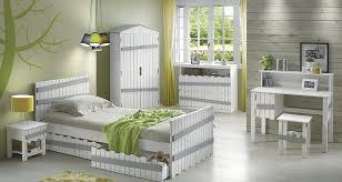 conforama fr chambre amazone chambre enfant chambre trouvez l inspiration