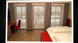 design hotel chiemsee hotel villa am see prien am chiemsee