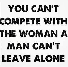 Age Love Quotes by For The Ladies Who Believe A Married Man That Cheats With Them Can