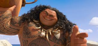 thanksgiving box office disney new movie hit u201cmoana u201d criticised for depiction of polynesia